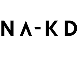 /images/l/LogoUpdate_nakd.png