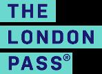 London Pass Rabatt