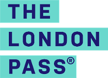 London Pass Rabatt