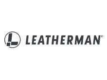 Leatherman Gutschein