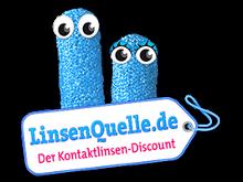 LinsenQuelle Gutschein