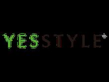 Yesstyle Gutschein