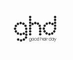 ghd Rabattcode