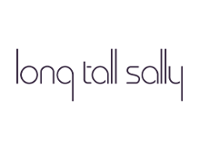 long tall sally Gutschein