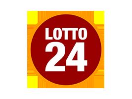 Lotto24 Gutscheine