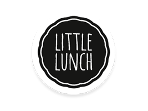 Little Lunch Rabattcode