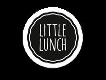 Little Lunch Rabattcode