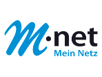 M-net Aktionscode
