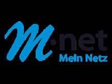 M-net Gutschein