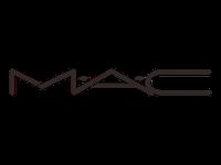 /images/m/MAC_logo.png