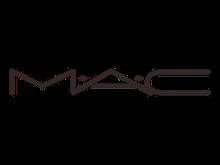 MAC Gutscheincode