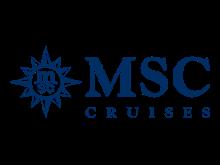 MSC Cruises Gutschein