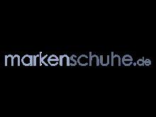 Markenschuhe.de Gutschein
