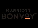 Marriott Gutschein
