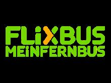 FERNBUS GUTSCHEIN