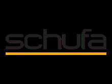 MeineSchufa.de Gutschein