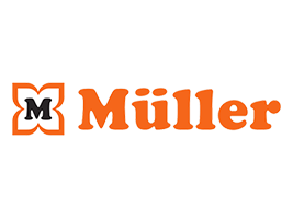 /images/m/Muller_Logo.png
