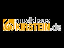 Musikhaus-Kirstein Gutschein