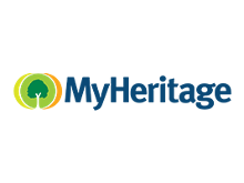 MyHeritage Coupon