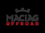 maciag offroad Gutschein