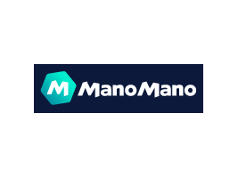 /images/m/manomano.png