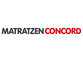 /images/m/matratzen-concord_logo_BD.png