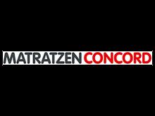 Matratzen Concord Gutschein