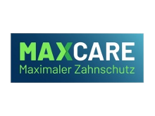 MAXCARE Gutschein