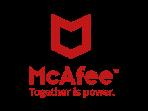 McAfee Code