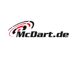 /images/m/mcdart.png
