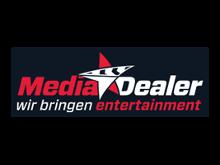 Media Dealer Gutschein