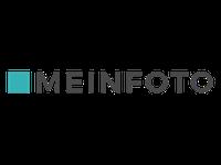 MEINFOTO Gutscheine