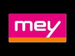 Mey Gutschein