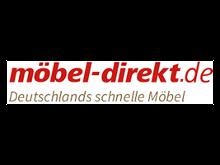 möbel-direkt.de