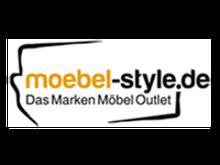 Möbel.de