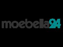 Moebella24 Gutschein