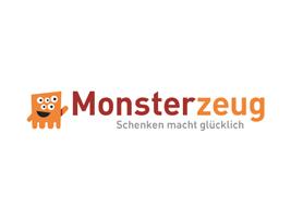 /images/m/monsterzeug.png