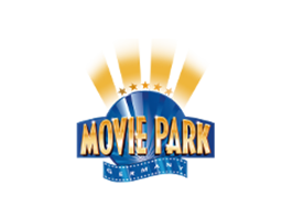 /images/m/movieparkgermany.png
