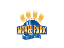 movie park germany Gutschein