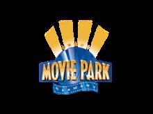movie park germany Gutschein