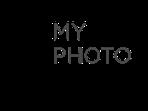 myphotobook Gutschein
