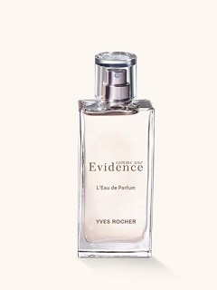 Muttertag Parfüm