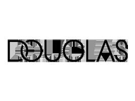 15% Douglas Gutschein + GRATIS VERSAND | Juli 2020