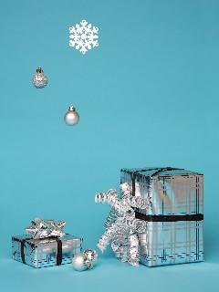 eBay Weihnachtsgeschenk