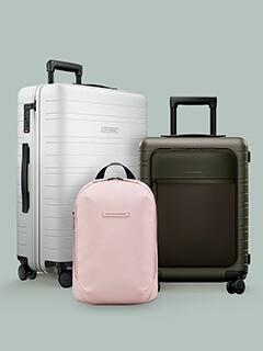 koffer-direkt Weihnachtsgeschenk