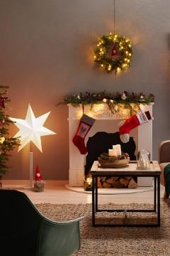Lampenwelt Weihnachtsgeschenk
