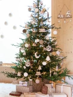 Maisons Du Monde Weihnachtsgeschenk