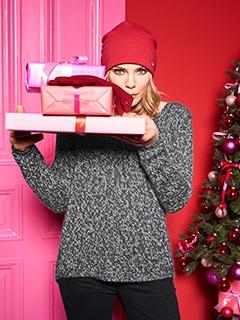Tchibo Weihnachtsgeschenk