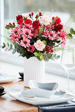 Blume2000 Geschenke