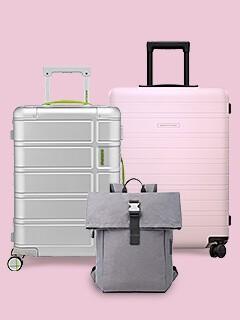Kofferdirekt Geschenke